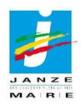 Ville de Janze